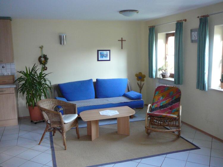 ferienhaus meyer ferienhaus in franken in der n he des playmobil funparks. Black Bedroom Furniture Sets. Home Design Ideas