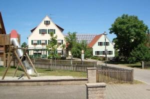 Ferienhaus_Playmobilpark